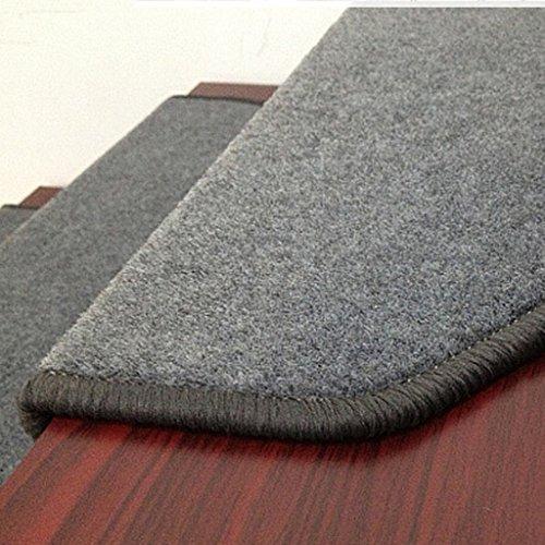 european-style-stairs-carpet-staircase-pad-stepping-pad-non-self-adhesive-anti-slip-anti-slip-elegan
