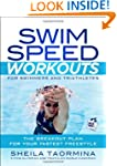 Swim Speed Workouts for Swimmers and...
