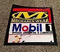 2014 Tony Stewart BASS PRO SHOPS Signed 9X10 Size Race Used Sheetmetal Piece (E) - NASCAR Autographed Race Used Items