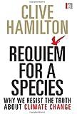 Requiem for a Species