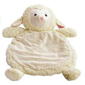 Bestever Lamb Baby Mat Review