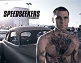 img - for Speedseekers book / textbook / text book