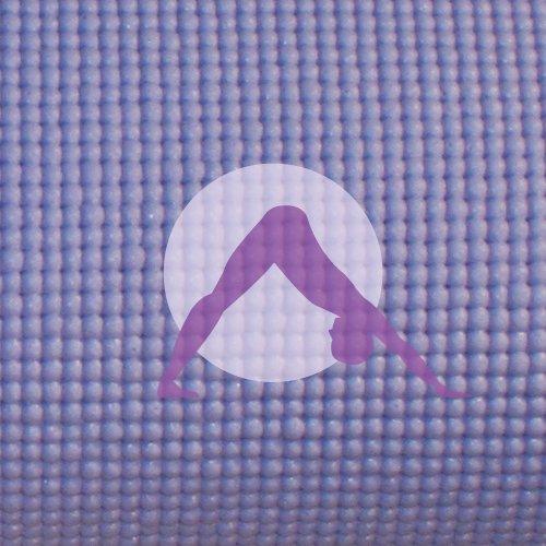Imagen de Auroras Yoga Esteras - Ultra grueso, extra larga, con icono de punto focal y colores de luz. SG<br>Traducción automática                         </p>                     </div>                 </div>             </div>               <div class=