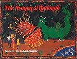 The Dragon of Redonda (033341683X) by Lessac, Frane