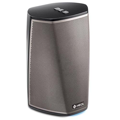 denon-heos-1-hs2-wireless-speaker-black-new-version