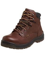 Carhartt Men's King Toe 3611 6