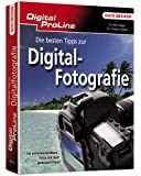 Digital ProLine: Tipps Digitalfotografie