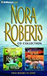 Nora Roberts - The Witness & Whiskey...
