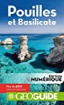 GEOguide Pouilles et Basilicate (GEOG...