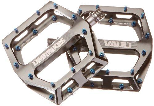 DMR Pedal Vault, 105mm x 105mm