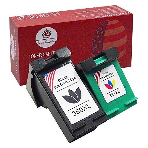 toner-kingdom-2-paquete-compatible-hp-350xl-351xl-350-351-cartuchos-de-tinta-por-photosmart-c4480-c4