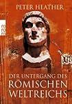 Der Untergang des R�mischen Weltreichs