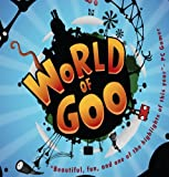 World of Goo [Download]