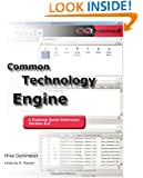 Common Technology Engine: Version 8.0