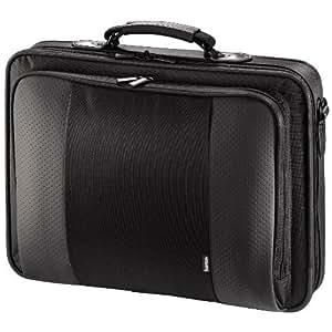 Hama Napoli C8 Notebook-Tasche 51,1 cm (20,1 Zoll) schwarz