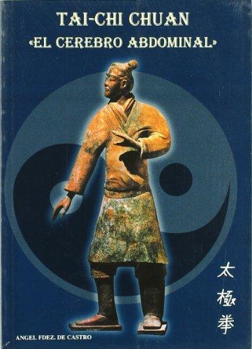 Tai-chi chuan - el cerebro abdominal