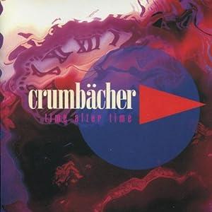 Crumbacher