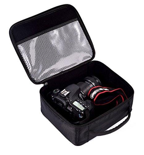 ROWNYEON Portable Velcro