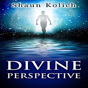 Divine Perspective Audiobook