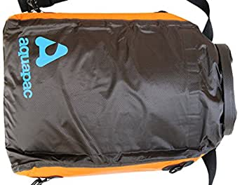 Aquapac 25 Stormproof Padded Drybag/Waterproof for Laptop