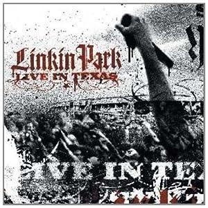 Live in Texas (inclus 1 DVD)