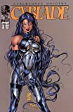 img - for CYBERFORCE ORIGINS #1-3 complete series (CYBERFORCE ORIGINS (1995 IMAGE)) book / textbook / text book