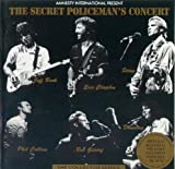Secret Policemans Concert