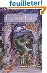 A Witch's Guide to Faery Folk: Reclai...
