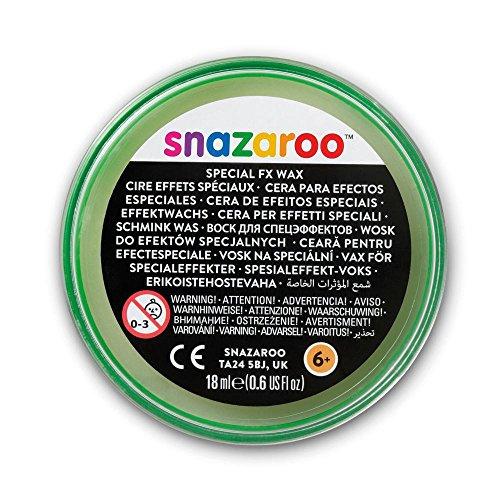snazaroo-61899-maquillage-cire-effet-special-18-ml