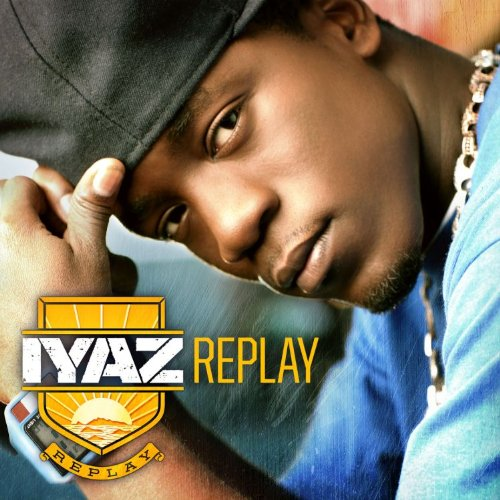 IYAZ - Club Sounds The Ultimate Club Dance Collection, Volume 53 - Zortam Music