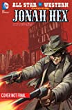 Jimmy Palmiotti All Star Western Volume 5 TP (The New 52)