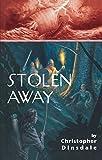 img - for Stolen Away book / textbook / text book