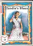Tandie's Blues (Life Stories)