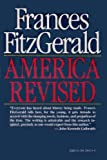 America Revised: History Schoolbooks in the Twentieth Century (0316284246) by Frances Fitzgerald