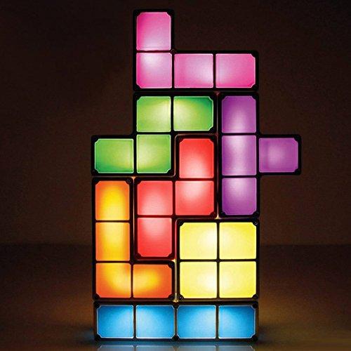 tetris-lampe-stapelbare-led-tischleuchte-stimmungslicht-retro-tetrislampe-leuchte-bausteine