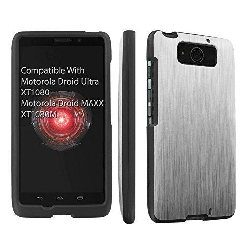 motorola-droid-maxx-xt1080m-droid-ultra-xt1080-case-skinguardz-black-form-fit-fancy-protection-case-