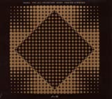 echange, troc Sasha - The Emfire Collection : Mixed, Unmixed & Remixed