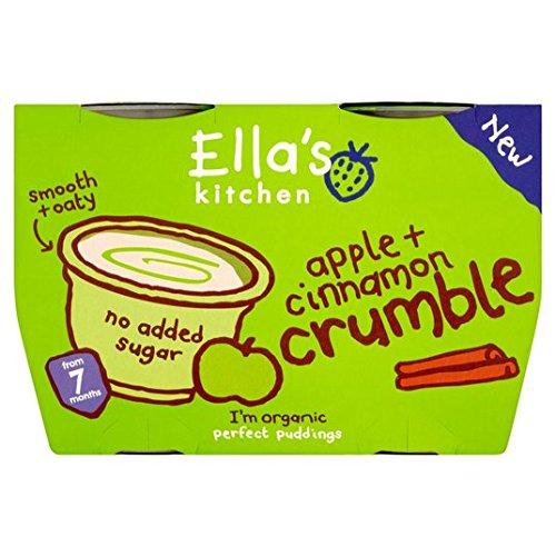 Ellas-Kche-Apfel-Zimt-Crumble-4-x-80g
