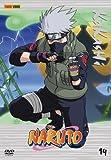 Naruto - Vol. 14, Episoden 58-62