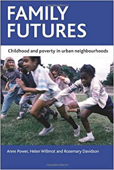 Households in poverty: five case studies