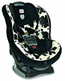 Britax Marathon 70-G3 Convertible Car Seat
