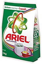Ariel Colour, 1 kg