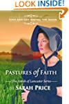 Pastures of Faith (The Amish of Lanca...