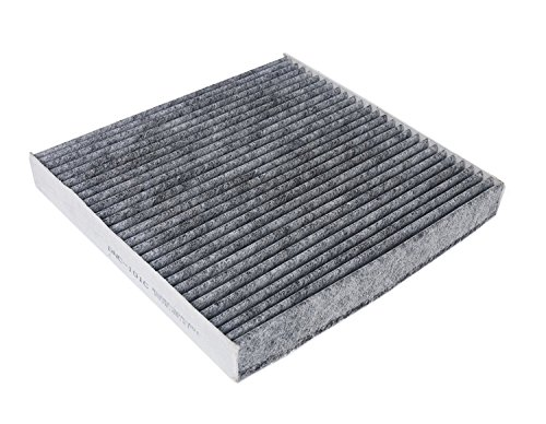beehive-filter-carbon-cabin-air-filter-replacement-part-80292-sda-a0180292-shj-a4180292-t0g-a01cf101