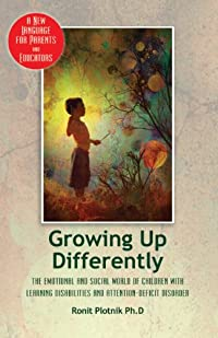 http://www.freeebooksdaily.com/2015/01/adhd-disorder-growing-up-differently-by.html