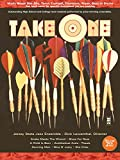 img - for Take One: Music Minus One Trumpet Book/2-CD Pack book / textbook / text book