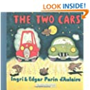 The Two Cars (New York Review Childrens Collection)
