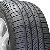 Goodyear Eagle LS-2 Radial Tire - 225/50R17 94H