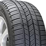 Goodyear Eagle LS-2 Radial Tire - 275...