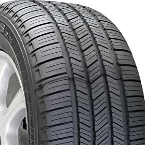 Goodyear Eagle LS-2 Radial Tire - 195/65R15 89S